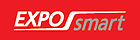 В линейке стендов торговой марки ExpoSmart присутствуют все необходимые компоненты для современного эффективного P.O.S. - маркетинга. Стенды имеют лаконичный дизайн, просты и функциональны. Для средне - и краткосрочных промоакций - это оптимальное решение.