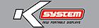Производство K-System