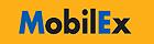 Производство MobilEx